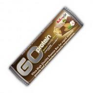 biotech-usa-go-protein-bar-proteinova-tycinka-nahrada-stravy-jedla-dieta-spalovanie-tuku-brucha-pohyb-sk.jpg
