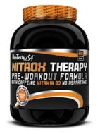 biotech-usa-nitrox-therapy-predtreningova-formula-bez-kreatinu-bcaa-aminokyseliny-arginin-taurin-kofein-pohyb-sk.jpg