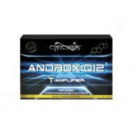 nanox-androx-q12-anabolicky-stimulant-rastu-svalov-testosteronu-anabolicke-saponiny-tribulus-terrestris-pohyb-sk.jpg