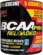 san-bcaa-pro-reloaded-vetvene-esencialne-aminokyseliny-leucin-valin-izoleucin-12-1-1-pohyb-sk.jpg