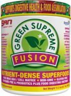 san-gree-supreme-fusion-fitness-doplnok-americky-bcaa-aminokyseliny-antioxidanty-pohyb-sk.jpg
