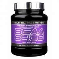 scitec-bcaa-6400-esencialne-aminokyseliny-regeneracia-svalstva-narast-svalov-doplnky-vyzivy-kulturistov-pohyb-sk.jpg