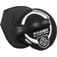 ariana fitness gripy gripper pads power system fitness rukavice pre ženy pohyb.sk