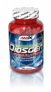 amix diosgen anabolický doplnok vyživy podporujúci rastový hormón testosterón a nárast svalov pohyb.sk