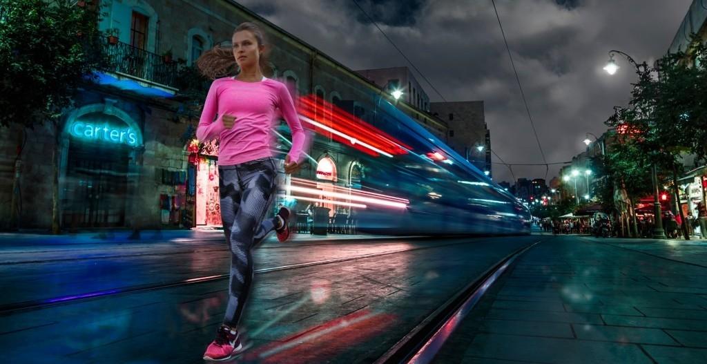 lhit low hit trening pre chudnutie spalovanie kalorii pohyb.sk