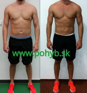 Profesionalny osobny fitness trener Lubos Gsch referencie pohyb.sk
