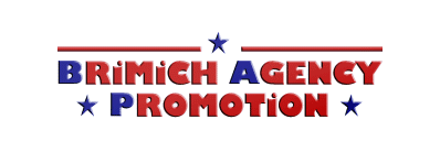 brimich-agency