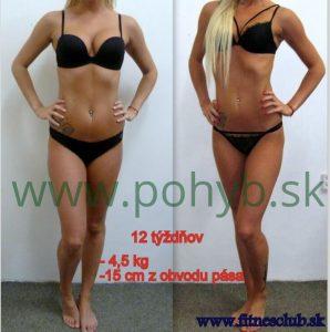janka osobny trener lubos gsch pohyb.sk protein
