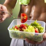 Kulturistika, fitness, kult tela a vegetariánske stravovanie pohyb.sk