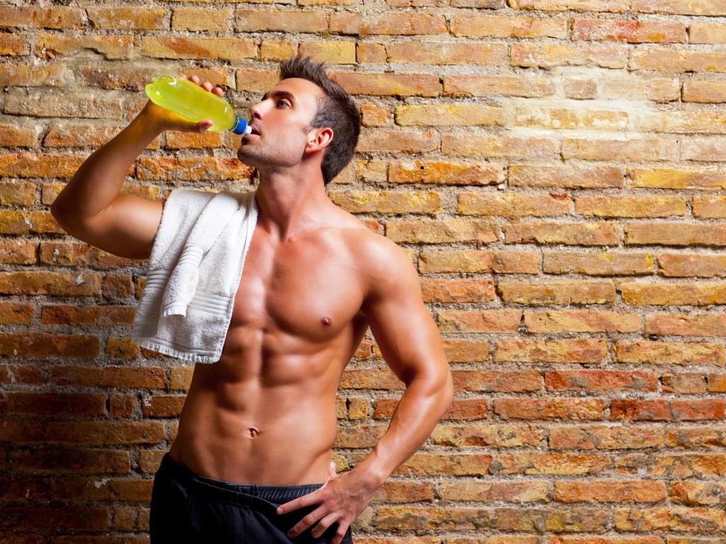 Chudni rýchlo a schudni efektívne i zdravo, zlepši kondíciu spaľuj tuk pohyb.sk