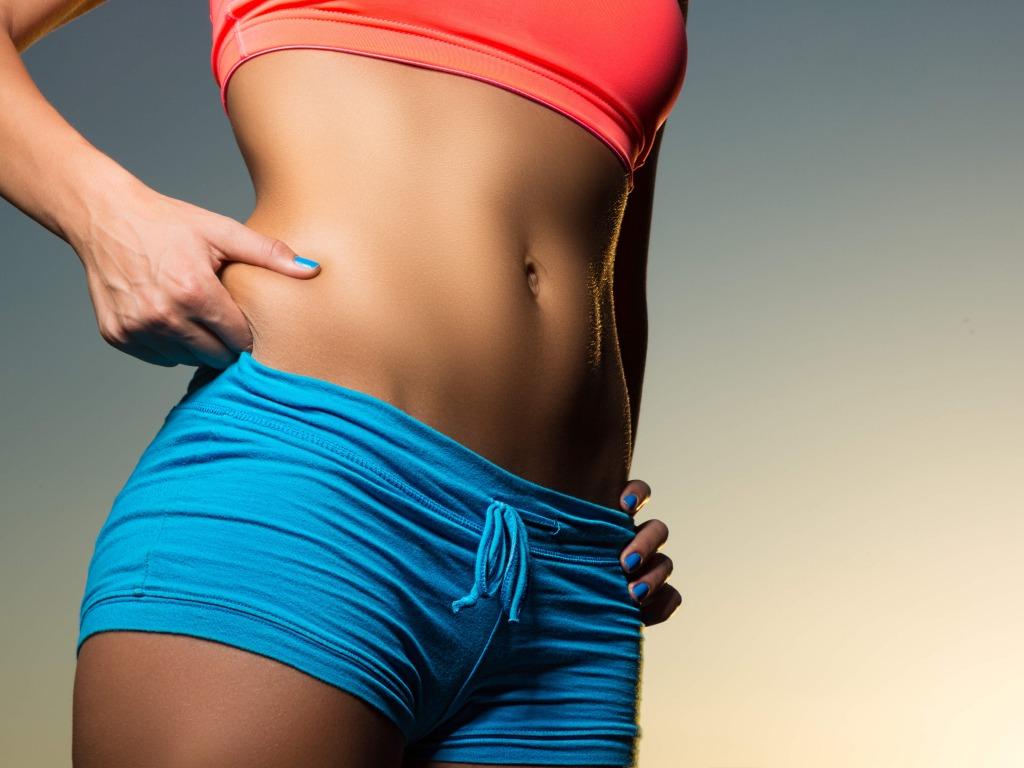 Tipy a triky ako chudnúť a schudnúť zdravo, efektívne a rýchlo pohyb.sk