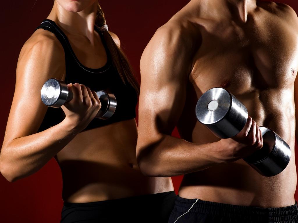 Tipy ako chudnúť a schudnúť efektívne, rýchlo a zdravo pohyb.sk