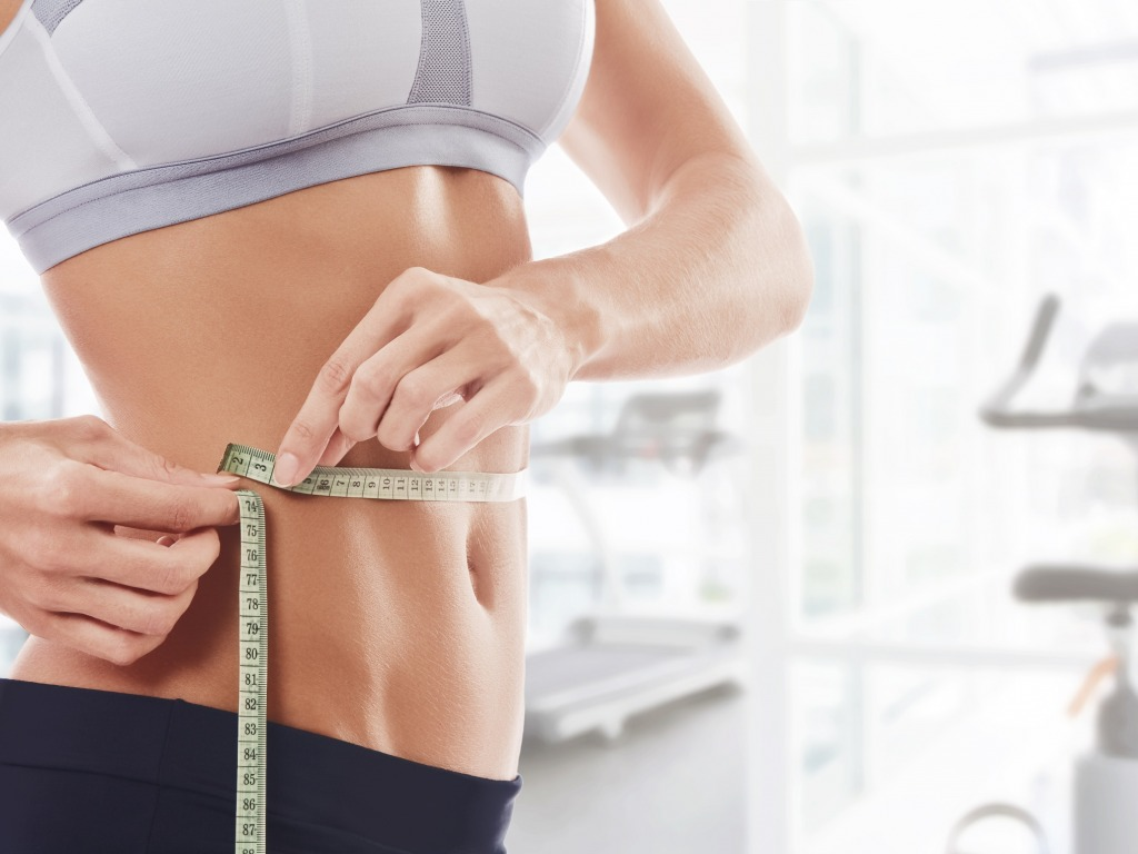 10 pravidiel každej diéty pohyb.sk