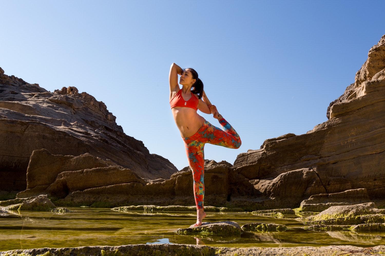 Pohyblivosť svalov a vplyv na kondíciu pohyb.sk