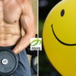 Posilňovanie ako trend zlepšenia proporcií tela alebo spôsob lepšieho života pohyb.sk