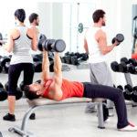 Chyby v silovom tréningu, ktorých sa dopúšťajú aj skúsený tréneri pohyb.sk