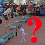Osobný tréner: ako sa pýtať keď chceš dostať adekvátnu odpoveď pohyb.sk