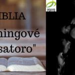 Tréningové desatoro - Biblia tvojich tréningových pokrokov pohyb.sk