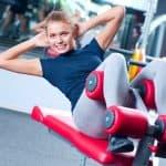 Správny postup ako začať cvičiť