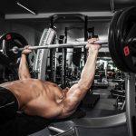 Na začiatku rastú svaly rýchlejšie a ľahšie. Čo je to neurónová adaptabilita?