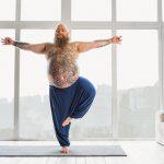 Ako správne chudnúť - 12 pravidiel správneho chudnutia