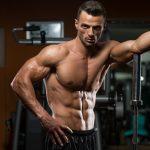 5 chýb a tipov ako na správne chudnutie pri nízkosacharidovej a ketogénnej diéte