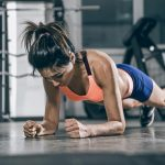 Ak plní tréninig len tvoje fyzické ciele, zlyhávaš - členstvo v POHYBe