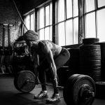 Ako maximalizovať tréningové výsledky za krátky čas